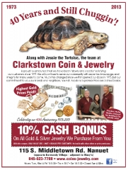 clarkstown-coin-full-mar2013