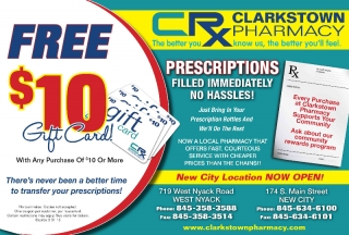 clarkstown-pharm-postcard
