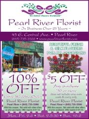 pearl-river-florist-mar2013