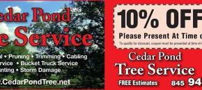 Cedar Pond ¼H sept2014.indd