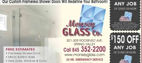 Monsey Glass-shower jan2015