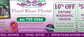 Pearl River Florist 1_4H jan2015