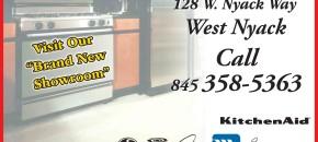 Rockland Appliance 1_4 jan2015