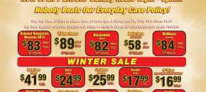 Shop Rite full jan2015