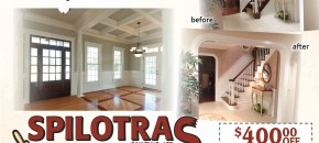 Spilotras-molding backcover jan2015