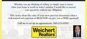 Weichert Realty 1_2 jan2015