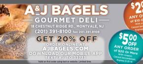 AJ Bagels 1/4H mar2015.indd