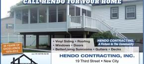 Hendo mar2015.indd