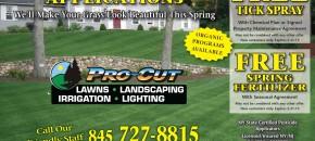 ProCut Lawn ½ mar2015.indd