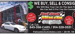 Palisades Auto Sales 1/4H may2015.indd