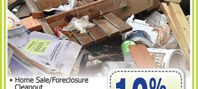 Junk Cleanouts 1/4 sept2015.indd